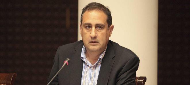 El PP enmienda la subida de la tasa de basura en Gran Canaria por ignorar nulidad